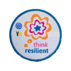 1601-think-resilient-woven-badge