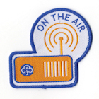 2148-world-thinking-day-on-the-air-badge
