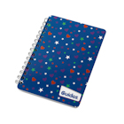 2237-guide-A5-lined-star-hearts-notebook