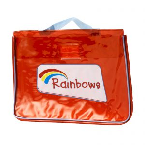 2545-rainbow-welcome-bag-2014