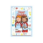 2870-olivia-friend-rainbow-card-1