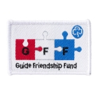 7047-guide-friendship-fund-woven-badge