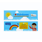 7061-rainbows-page-marker