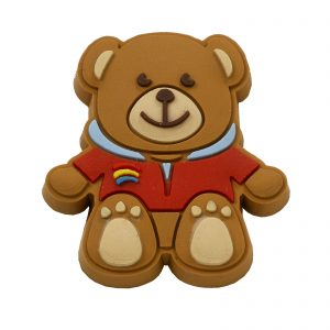 7076-rainbow-rubber-pin-badge (1)