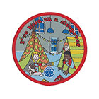 8407-rainbows-ive-been-on-a-sleepover-woven-badge