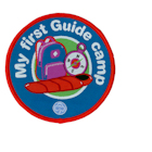 8413-my-first-guide-camp-woven-badge