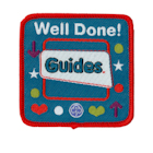 8482-well-done-guide-woven-badge2016