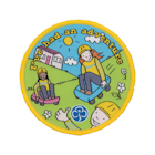 8565-Brownie-ive-had-an-adventure-holidays-woven-badge