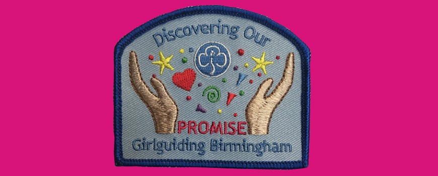 Discovering-our-promise-badge-870x350.2