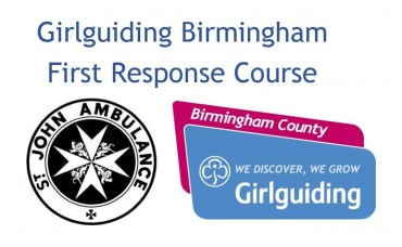 First%20Response%20Course-page-001