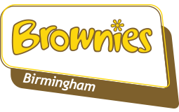 Home-page-section-logos-brownies