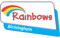 Home-page-section-logos-rainbows
