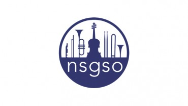 nsgso-post-logo