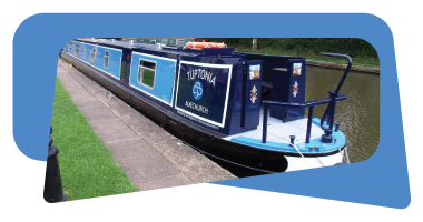 our-Properties-page-Tuptonia-Narrowboat